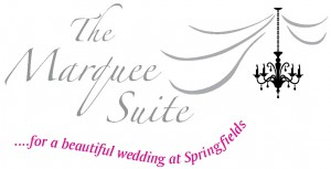 Marquee Suite